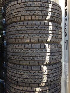Зимние шины Goform W 705 205/65 15 дюймов новые в Хабаровске