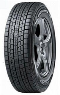 Зимние шины Dunlop Winter maxx sj8 265/60 18 дюймов новые во Владивостоке