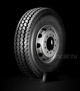 Всесезонные шины Triangle Tr 657 295/75 225 дюймов новые в Новосибирске