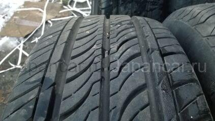 Летниe шины Kenda radial plus kr23 205/65 16 дюймов б/у в Челябинске