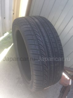 Летниe шины 255/50 20 дюймов новые в Краснодаре
