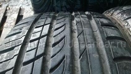 Летниe шины rotalla radial f107 235/40 18 дюймов б/у в Челябинске