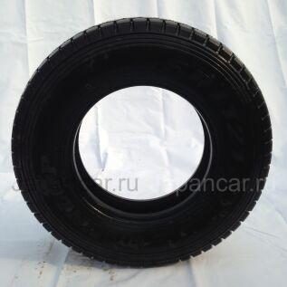 Зимние шины Duplon sp21 205/85 16 дюймов новые во Владивостоке