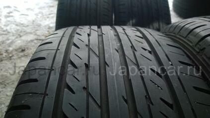 Летниe шины Goodyear Gt-eco stage 185/65 15 дюймов б/у в Челябинске