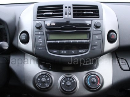 Toyota RAV4 2011 года в Перми