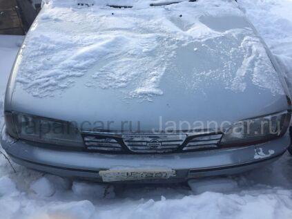 Nissan Avenir 1991 года в Комсомольске-на-Амуре