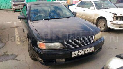 Nissan Cefiro 1995 года в Хабаровске