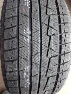Зимние шины Roadcruza Rw777 245/50 18 дюймов новые в Уссурийске