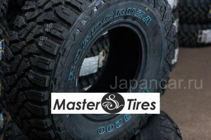 Всесезонные шины Roadcruza Ra3200 215/75 156 дюймов новые в Уссурийске