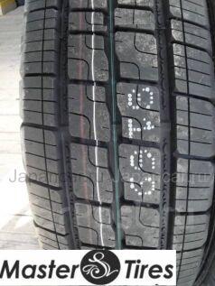 Всесезонные шины Comforser Cf300 215/85 16 дюймов новые в Уссурийске