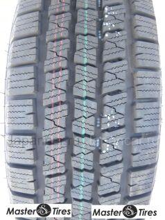 Зимние шины Comforser Cf360 195/70 15 дюймов новые в Уссурийске