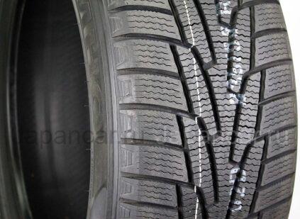 Зимние шины Kumho Kw21 195/80 15 дюймов новые в Уссурийске