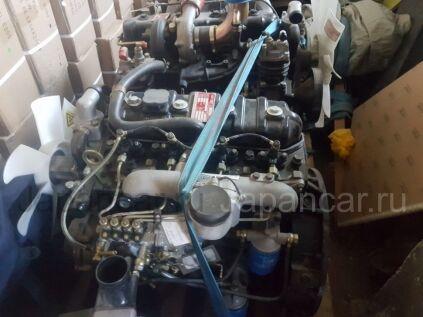Двигатель yunnei yn27 во Владивостоке