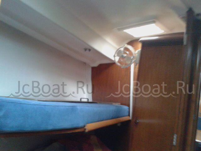 яхта парусная JEANNEAU SUN ODYSSEY 2005 года