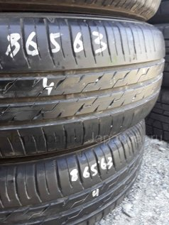 Летниe шины Ecofine 175/65 14 дюймов б/у в Артеме