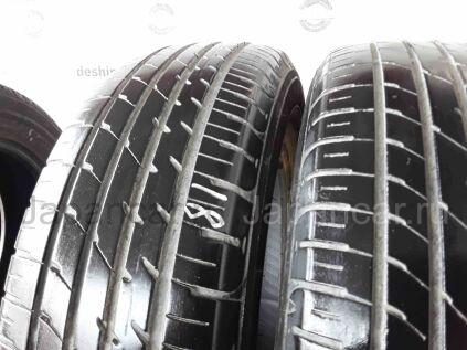 Летниe шины Dunlop Enasave rv504 185/70 14 дюймов б/у в Артеме