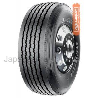 Всесезонные шины Sailun S696 445/45 195 дюймов новые в Нижнем Новгороде