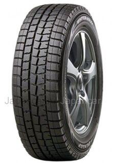 Зимние шины Dunlop Sp winter maxx wm01 205/50 17 дюймов новые в Королеве