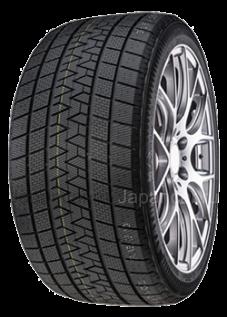 Зимние шины Gripmax Stature m/s 275/40 20 дюймов новые в Королеве