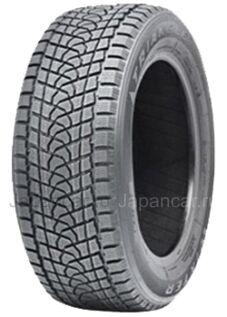 Зимние шины Triangle Tr797 235/55 20 дюймов новые в Королеве