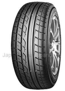 Летниe шины Yokohama C.drive ac01 185/60 15 дюймов новые в Королеве