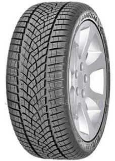 Зимние шины Goodyear Ultra grip performance gen-1 235/45 18 дюймов новые в Королеве