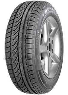 Зимние шины Dunlop Sp winterresponse 175/65 14 дюймов новые в Королеве