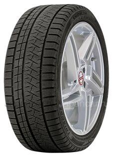 Зимние шины Triangle Trin pl02 235/50 19 дюймов новые в Королеве