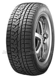 Зимние шины Marshal I zen rv kc15 225/70 16 дюймов новые в Королеве