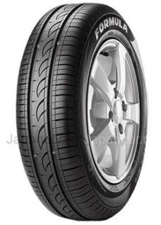 Летниe шины Pirelli Formula energy 235/55 19 дюймов новые в Королеве