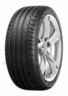 Летниe шины Dunlop Sp sport maxx rt 245/45 19 дюймов новые в Королеве