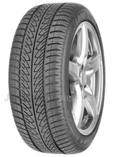 Зимние шины Goodyear Ultragrip 8 performance 245/45 17 дюймов новые в Королеве