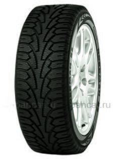 Зимние шины Nokian Nordman rs 215/65 16 дюймов новые в Королеве
