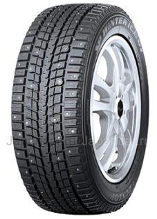 Зимние шины Dunlop Sp winter ice 01 215/55 16 дюймов новые в Королеве