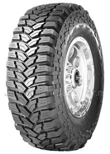 Всесезонные шины Maxxis M8060 trepador 235/75 15 дюймов новые в Королеве