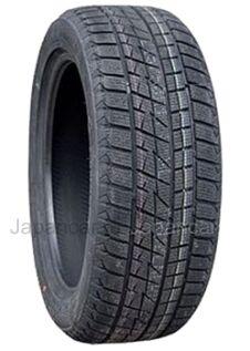 Зимние шины Foman W766 255/45 19 дюймов новые в Королеве