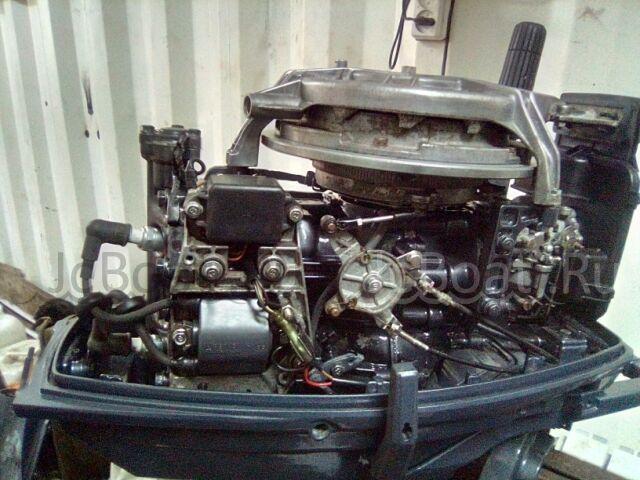 мотор подвесной YAMAHA (Y730) 30 CV 1999 года