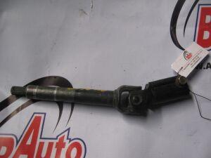 Рулевой карданчик на Toyota Nadia ACN10 1AZ-FSE