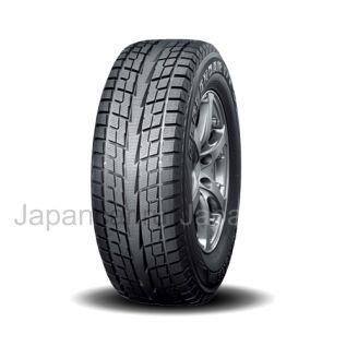 Зимние шины Yokohama Geolandar i/t g073 285/60 18 дюймов новые во Владивостоке