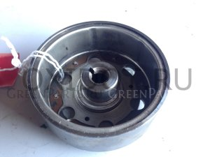 Ротор (магнит) на HONDA cb400sfv nc23e 2001г