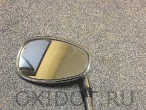 Зеркало на SUZUKI skywave an400 ck41a