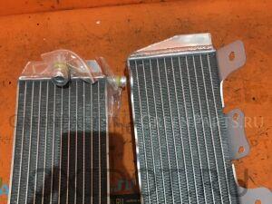 Радиатор на YAMAHA yz450f, 2006, tarazo