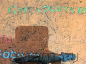 Выключатель/переключатель стоп-сигнала на HONDA cb750 2001г.,