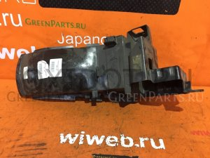 Подкрылок на HONDA vtz250 mc15 1990г.,