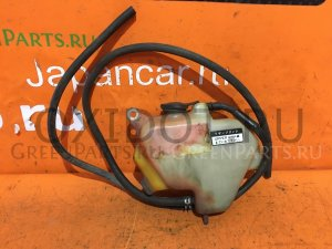 Бачок расширительный тормоз. на HONDA cb1000sf sc30 1993г.