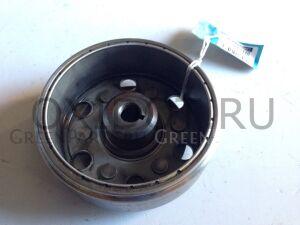 Ротор (магнит) на HONDA cb400sf nc31 nc23e 1