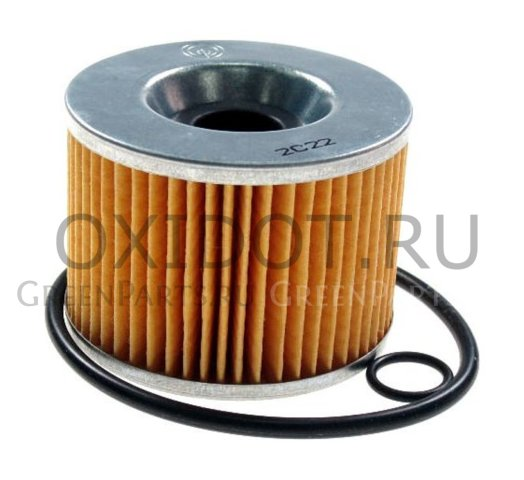 Фильтр маслянный на HONDA 15410-426-010 154104