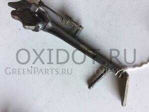 ПОДНОЖКИ на SUZUKI gsx-r400 gk76a 1991г
