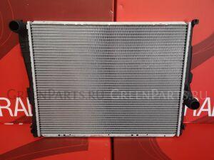 Радиатор двигателя на Bmw 3-SERIES E46 N40