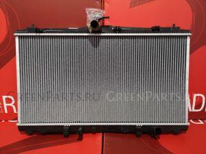 Радиатор двигателя на Toyota Avalon GSX40 2GRFE
